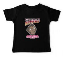 Rift Valley Bipeds Baby Tee