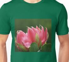 Native Flower Unisex T-Shirt