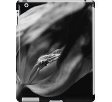 Peak Inside iPad Case/Skin