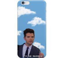 The Maverick iPhone Case/Skin