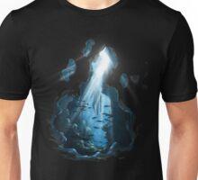 Ascend Unisex T-Shirt