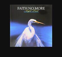 Faith No More: Angel Dust (COVER) Unisex T-Shirt