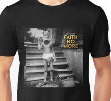 Faith No More: Sol Invictus Unisex T-Shirt