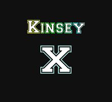 Kinsey Scale X Unisex T-Shirt