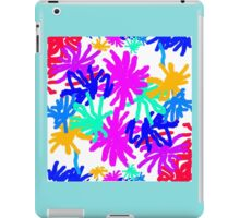 Daisies by Kate iPad Case/Skin