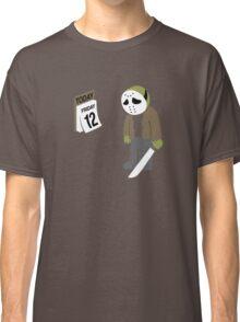 Bad Friday Classic T-Shirt