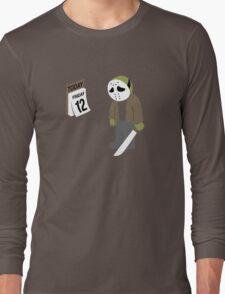 Bad Friday Long Sleeve T-Shirt