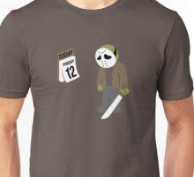 Bad Friday Unisex T-Shirt