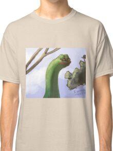 Rare Pepe Meme Classic T-Shirt