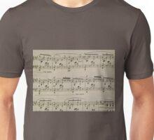 Spring Song  Unisex T-Shirt