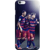 MSN Phone Case iPhone Case/Skin
