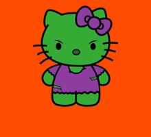 Hello Kitty Zombie Unisex T-Shirt