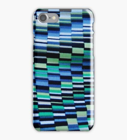 geo-designs iPhone Case/Skin