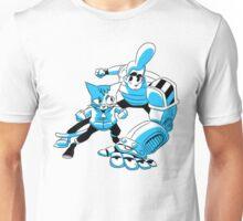 Rex & Sherman Unisex T-Shirt