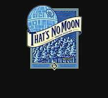 Thats no moon Unisex T-Shirt