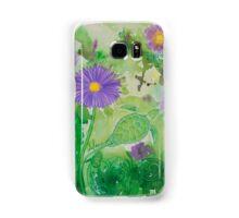 Turtleaf Samsung Galaxy Case/Skin