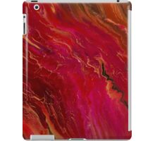 Brown Dwarf iPad Case/Skin