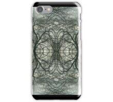 Willow Falls iPhone Case/Skin