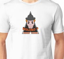 MOLOKO PLUS Unisex T-Shirt