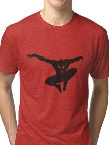 Spidey Tri-blend T-Shirt
