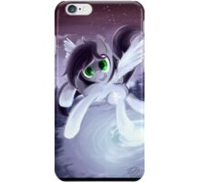 Vy ~ Full (iPhone Only) iPhone Case/Skin