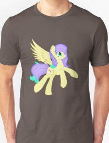 MLPOC23 T-Shirt