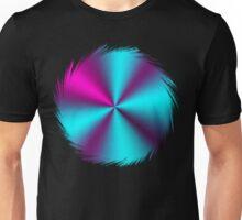 Silk illusions Unisex T-Shirt