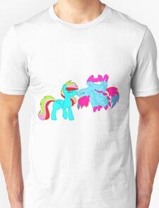 MLPOC26 T-Shirt