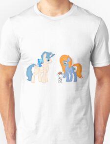 MLPOC27 T-Shirt