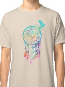Dream Escape Classic T-Shirt