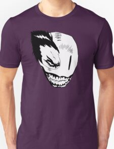 Psycho Smile alternate T-Shirt