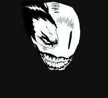 Psycho Smile alternate Unisex T-Shirt