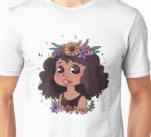 Little Queen Unisex T-Shirt