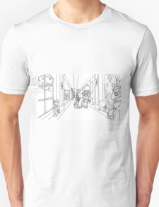 MLPOC29 T-Shirt