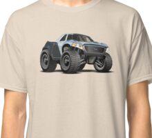 Cartoon Buggy Classic T-Shirt