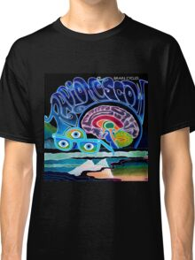 radio moscow 2016 Classic T-Shirt