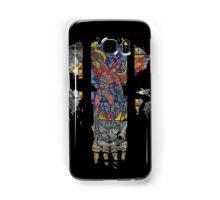 Sanctus Matthew Samsung Galaxy Case/Skin