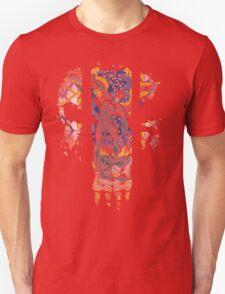 Sanctus Matthew T-Shirt