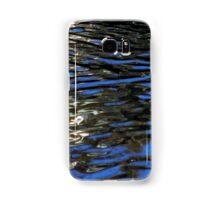 The Magic of Light Samsung Galaxy Case/Skin
