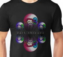 Eye Jelly Unisex T-Shirt