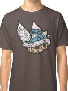 1st Place Classic T-Shirt
