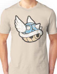 1st Place Unisex T-Shirt