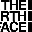 The North Face by Dracose