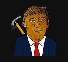 Donald Trump Hammer Classic T-Shirt
