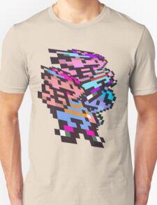NESSWAVE T-Shirt