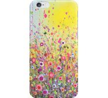 'In Bloom' iPhone Case/Skin