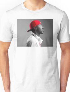 bankroll fresh  Unisex T-Shirt