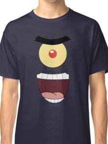plankton Classic T-Shirt
