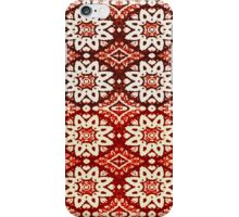 Vintage Gypsy  iPhone Case/Skin