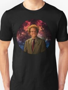 Doctor Breve Strule Unisex T-Shirt